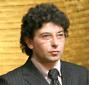 Carmelo Sardo