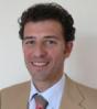 Daniele Cutaia