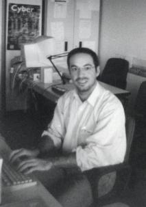Francesco Taglialavoro